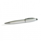 Pendrive Długopis z Rysikiem 16GB
