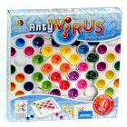 Antywirus - układanka logiczna Smart Games