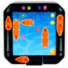 Titanic - układanka logiczna Smart Games