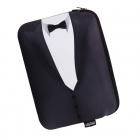 Gentleman Case