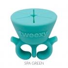 Tweexy - Spa Green