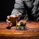 Froster Whisky Lover's Set