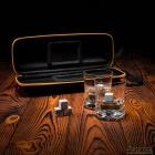 Zestaw Miłośnika Whisky Froster