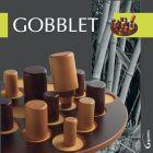 Gobblet Classic