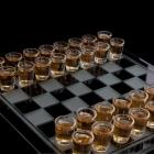 Alkoholové šachy