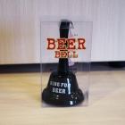 Dzwonek na piwo (EN)