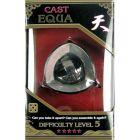 Łamigłówka Cast Equa - poziom 5/6