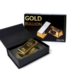 Sztaba złota