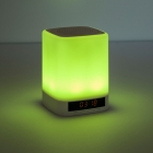 Touch Lamp Portable Speaker