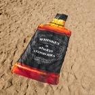 Ręcznik Butelka