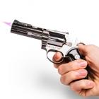 Revolver Lighter