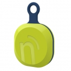 NotiOne - Lokalizator Bluetooth - Limonkowy