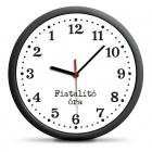 Anti-aging clock (HU)