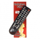 Talking Remote Controller - Take control of your woman! (PL)