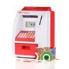 Piggybank ATM Machine (PL)
