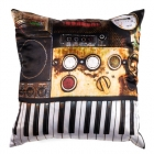 Pillowcase Keyboard