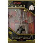 Łamigłówka Cast O'Gear - poziom 3/6