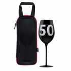 Giant Wine Glass diVinto - 50