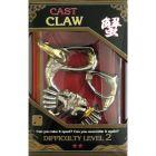Łamigłówka Cast Claw - poziom 2/6