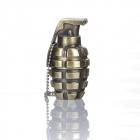 Pendrive - Grenade 16GB - Old gold metal