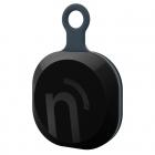 NotiOne Play - Black (PL)