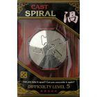 Łamigłówka Cast Spiral - poziom 5/6