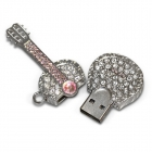 Pendrive Gitara Lady 8GB