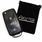 Pendrive - Car Key 16GB