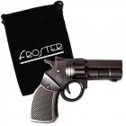 Pendrive - Revolver 16GB
