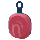 NotiOne - Lokalizator Bluetooth - Malinowy