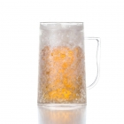 FROSTER Ice Mug 500ml - Gel