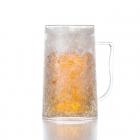 FROSTER Ice Mug 500ml - Gel