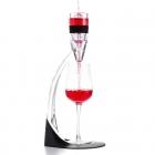 Aerator provzdušňovač vína diVinto Deluxe