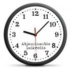 Omlazující hodiny (LT)