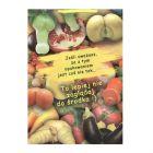 Torebka - Zakazany owoc