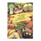 Torebka - Zakazany owoc - Średnia