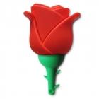 Pendrive Róża