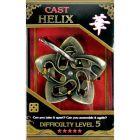 Łamigłówka Cast Helix - poziom 5/6