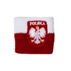 Frotka na rękę Polska