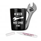 Handyman Mug (EN)