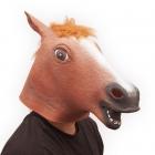 Maska konia