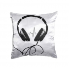 Pillowcase Headphones