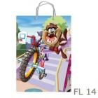 Torebki prezentowe Looney Tunes - wielkie - FL 14