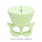 Tweexy - California Green