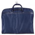 Suit Bag Business Blue