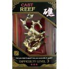 Łamigłówka Cast Reef - poziom 3/6