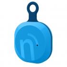 Lokalizator NotiOne Play - Niebieski