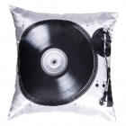 Pillowcase Gramophone