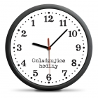 Omlazující hodiny (SK)