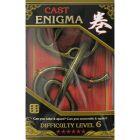 Łamigłówka Cast Enigma - poziom 6/6